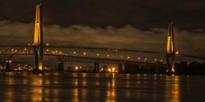 new-westminster-portillo-bridge