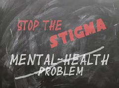MH Stigma png